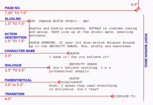 screenplay_format_sm