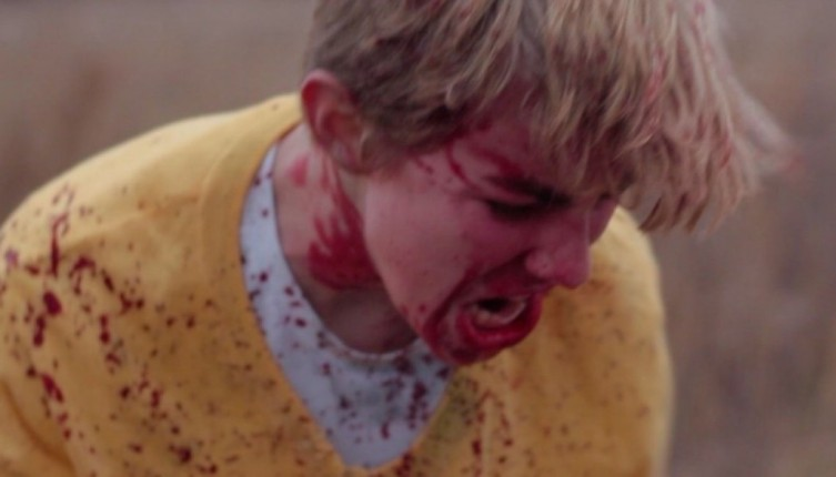 Photo_5_Angry_Bloody_Jeff_-_cropped_3