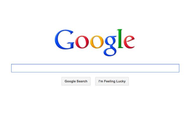 google-semantic-search-1.png