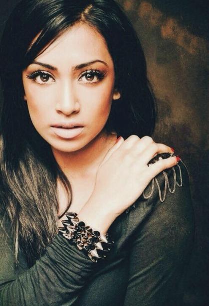 Melinda_Shankar