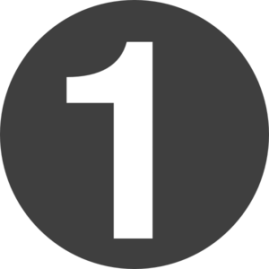 number-1-design-md